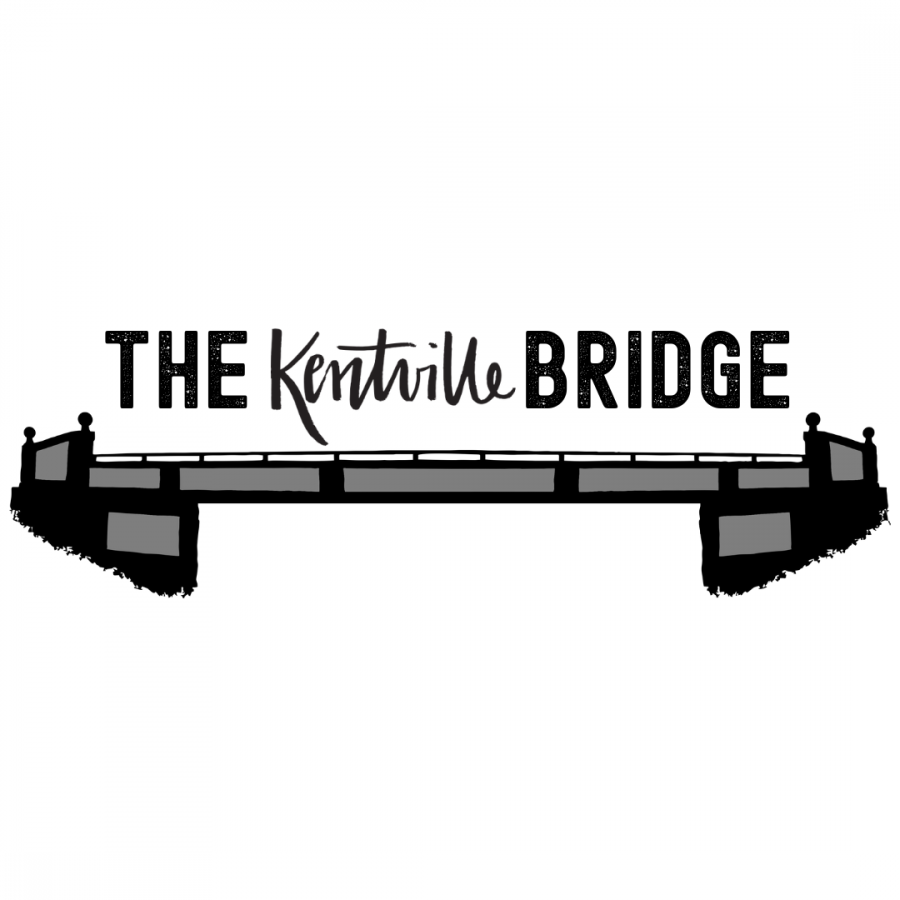 The Kentville Bridge