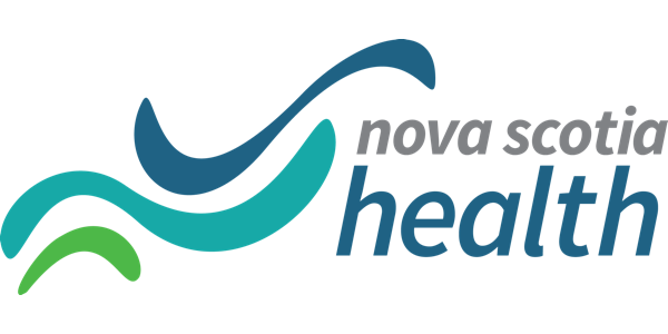 ns health logo