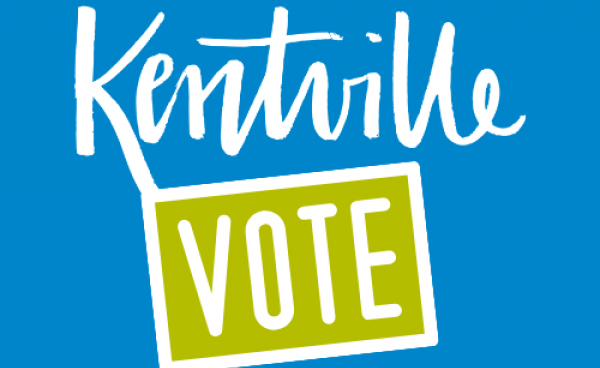 Voting Results Logo